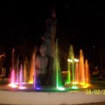 Plaza Casino