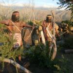 Parque Temático Yucat