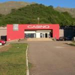 Casino 2 venados