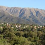 Vista Rincon del este